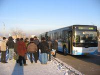 Ленина автобус.JPG