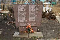 Погибшие на шахте Украина.jpg