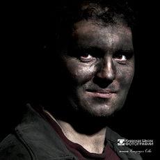 Константин Сова-11.jpg