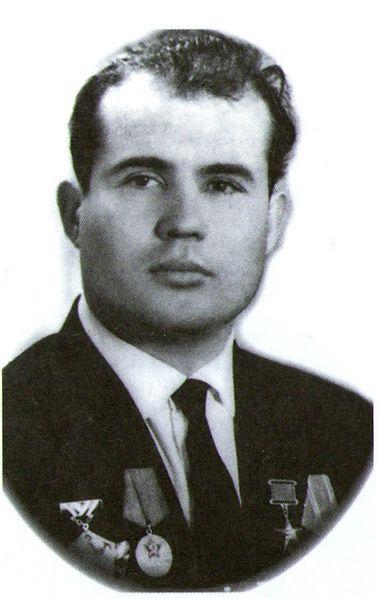 Файл:Щебетовский В.И.jpg