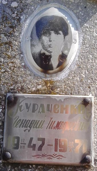 Файл:Кураченко Г.Т.jpg