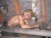 Электрослесарь подземный-1.jpg