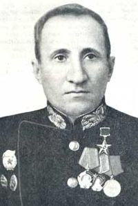 Mishakov S.E.jpg