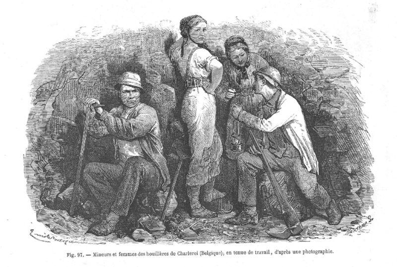 Файл:Women & Mines-1.jpg