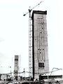 Комсомолец Донбасса-15.jpg