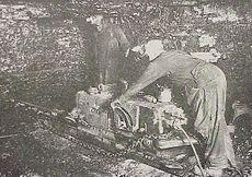 Kentucky mines-11.jpg