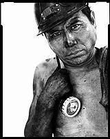 Song Chao Китайские шахтеры-8.jpg