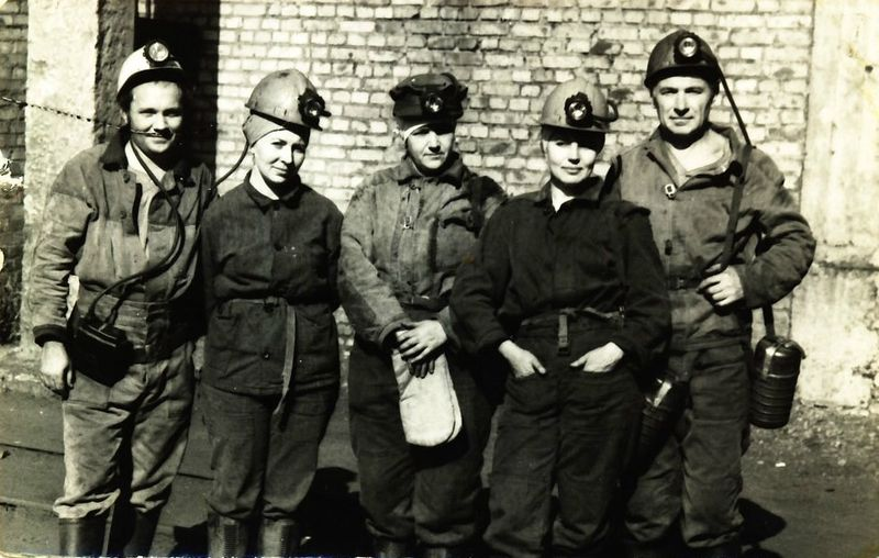 Файл:Women miners-61.jpg
