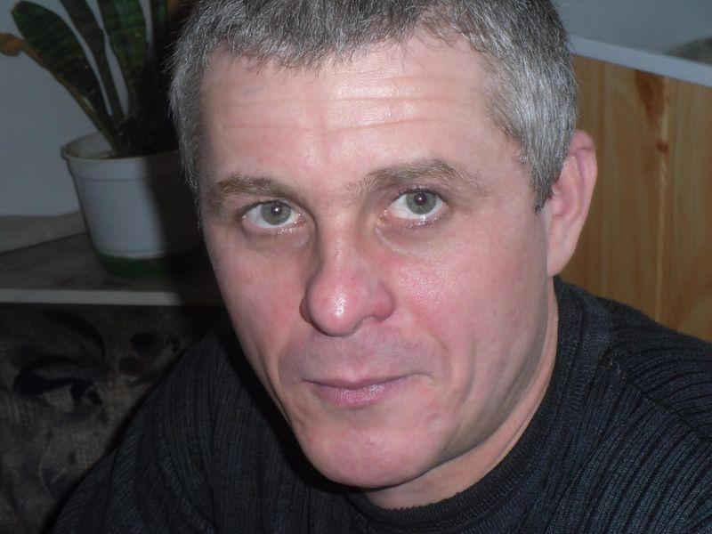 Файл:Алексеенко Э.В.jpg