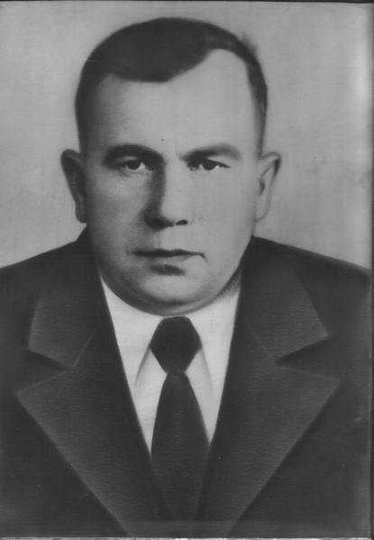 Файл:Денисов А.М.jpg