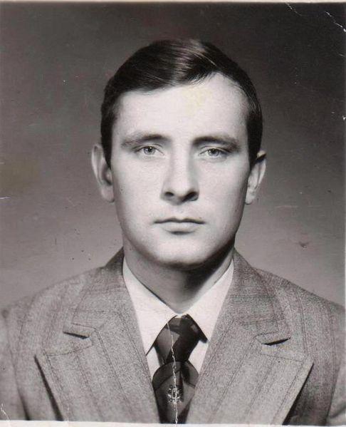Файл:Букаев В.Н.JPG