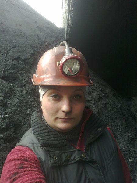 Файл:Women miners-56.jpg