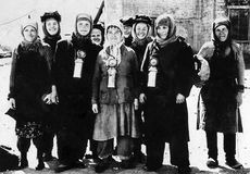 Women miners-74.jpg