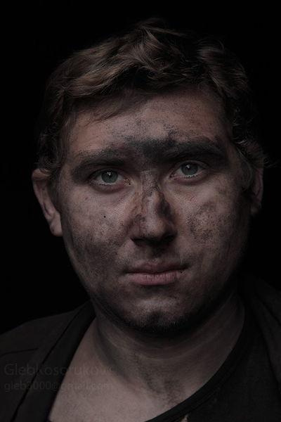 Файл:Глеб Косоруков-34.JPG