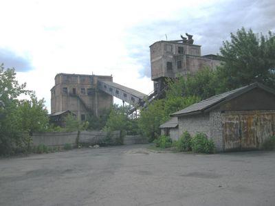 Княгининская-4.JPG