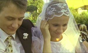 Свадьба-5.jpg