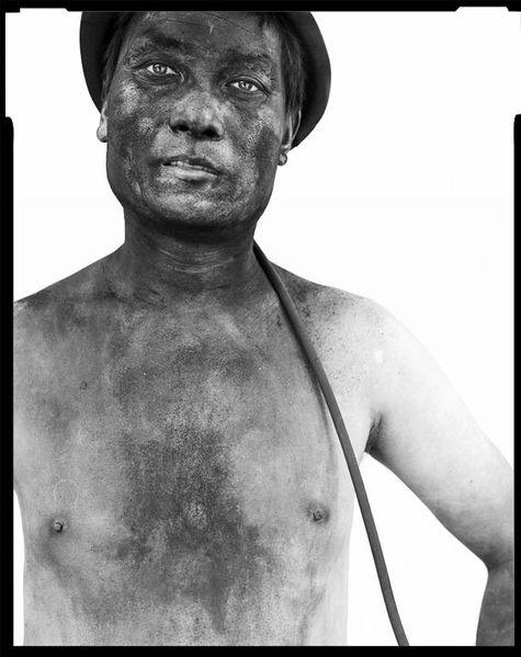 Файл:Song Chao Китайские шахтеры-5.jpg