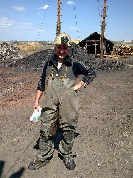 Файл:Women miners-35.jpg