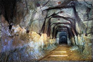Лермонтовский рудник-5.jpg