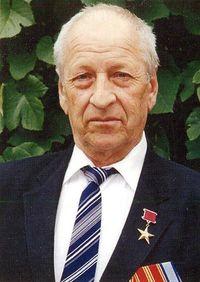 Safronov VI.jpg