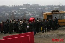 Похороны на Засядько8.jpg