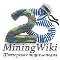 Logo23febr.jpg