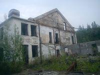 Сангарская-1.jpg
