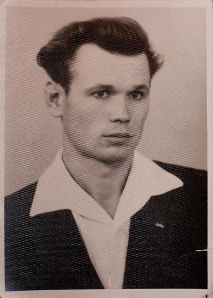 Файл:Сапунов А.А.JPG