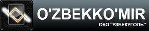 Узбекуголь лого.jpg