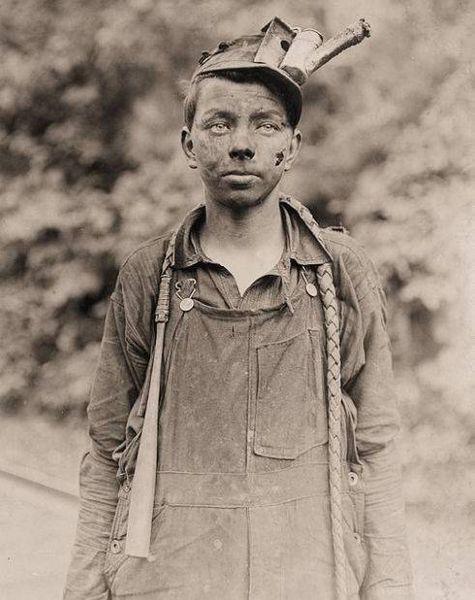 Файл:Child labor 16.jpg