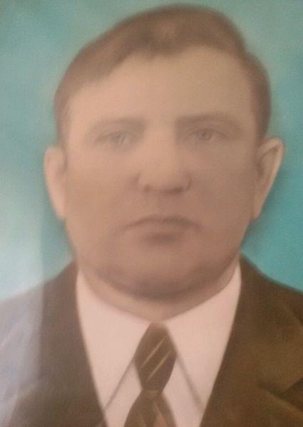 Файл:Бугаев В.Г.jpg