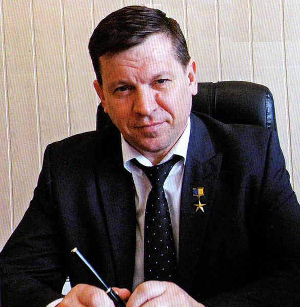 Файл:Макаров В.И.jpg