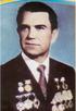 Стебленко В.Г.png