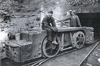 Lynch-miners.jpg