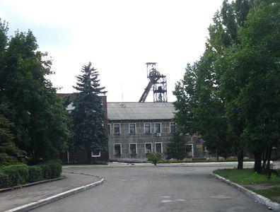 Княгининская-2.JPG