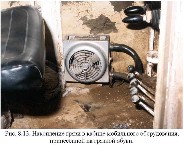 Файл:Обеспыливание 2012 Рис. 08.13.jpg