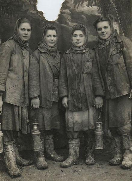 Файл:Women miners-69.jpg
