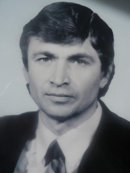 Файл:Сериков Г.М.jpg