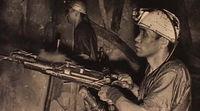 Аварии на шахтах Японии.jpg