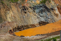 Остатки шахт.jpg