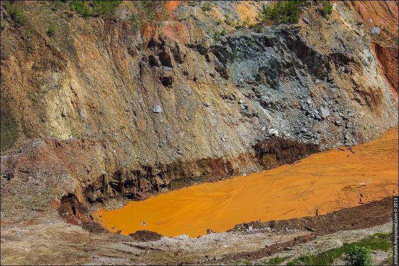 Файл:Остатки шахт.jpg