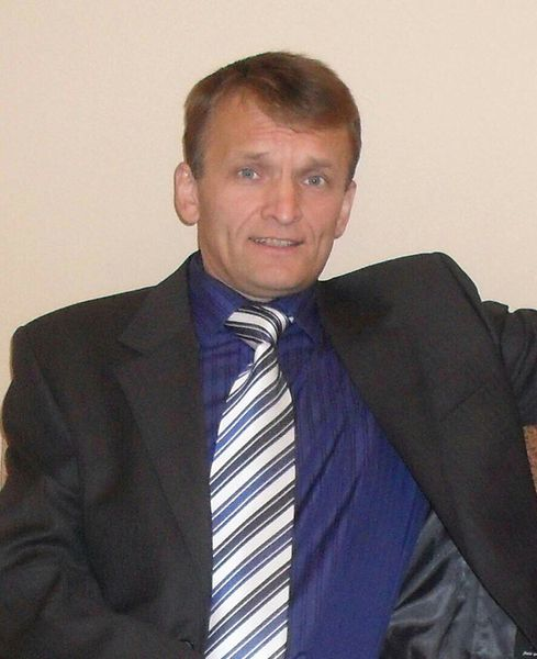 Файл:Ларионов В.В.jpg