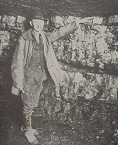 Kentucky mines-3.jpg