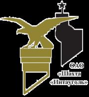 Intaugol logo.png