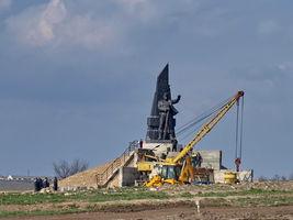 Памятник шахтерам Одесса 2.jpg
