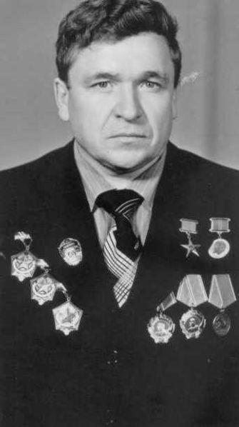 Файл:Кравченко В.Д.jpg