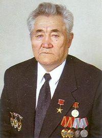 Курпебаев К.Н.jpg