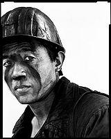Song Chao Китайские шахтеры-7.jpg