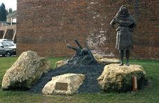 UK Miners Memorial-2.jpg
