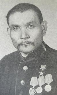 Абдрахманов Ж.jpg